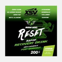 Reset-Lemon-Packaging